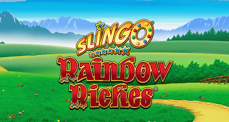 Slingo-Rainbow-Riches-UK
