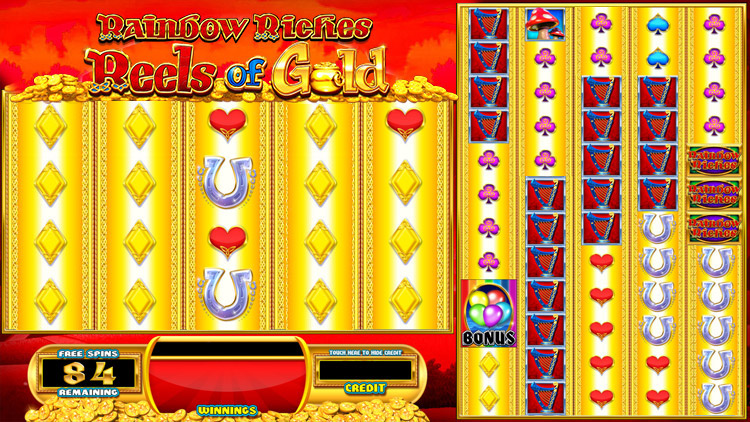 rainbow-riches-reels-of-gold